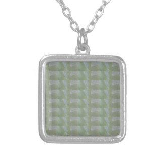 CRYSTAL Stone Jewel Healing Success FUN RT NVN471 Custom Jewelry