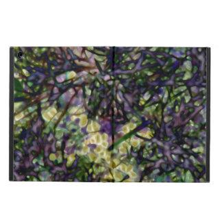 Crystal Sunlight iPad Air Powis iPad Air Cover