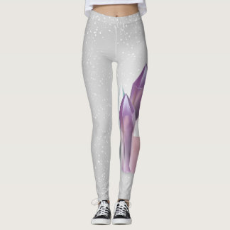 Crystal Witch Leggings
