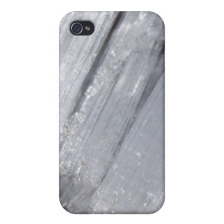 Crystalized Pattern Cases For iPhone 4