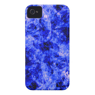 Crystallized iPhone 4 Case-Mate Case