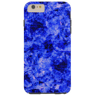 Crystallized Tough iPhone 6 Plus Case