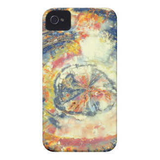 Crystallized Wood Case-Mate iPhone 4 Cases