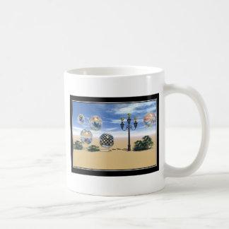 crystalwhite mug