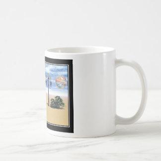 crystalwhite mugs
