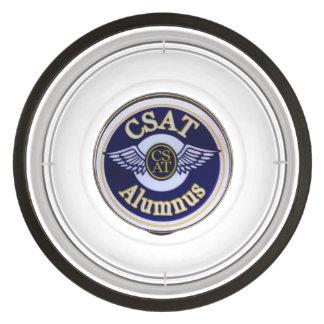 CSAT Alumni Pet Bowl