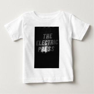 CSC_0069.JPG BABY T-Shirt
