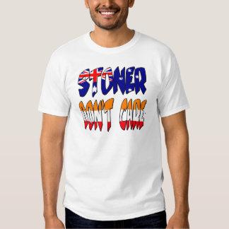 CSdontcare2 Tee Shirt