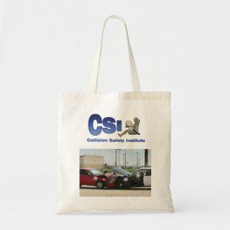 CSI Bag
