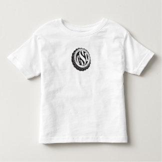 CSI Daddy's Helper Shirt