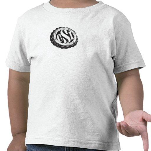 CSI Mommy's Brew Helper T-shirt