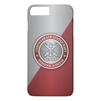CSN (Semper Fortis) iPhone 7 Plus Case
