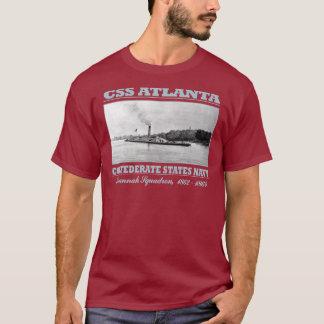 CSS Atlanta T-Shirt