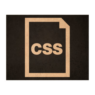 Css Papers Pictograph Cork Paper Prints
