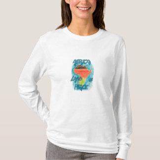 CTC International -  Africa T-Shirt