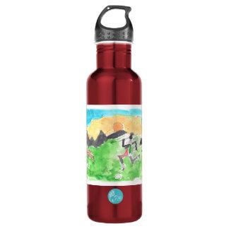 CTC International - Chase 710 Ml Water Bottle