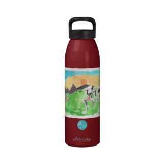 CTC International - Chase Water Bottle
