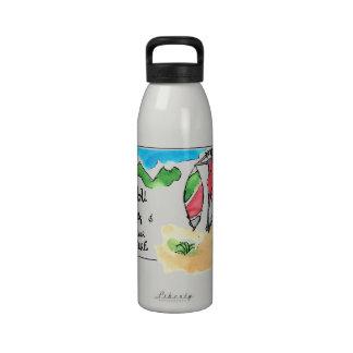CTC International - Enjoy Reusable Water Bottles