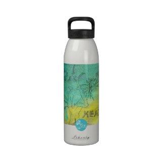 CTC International - Tree Reusable Water Bottle