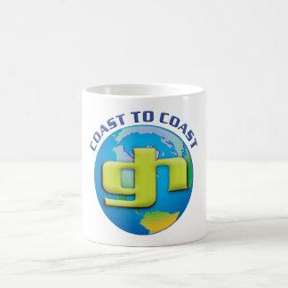 CTC Mug