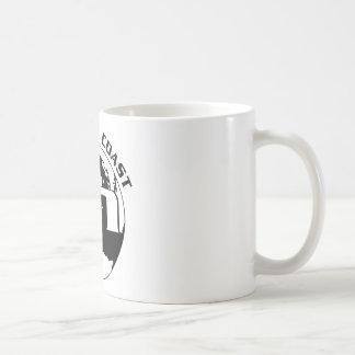 CTC Mug II