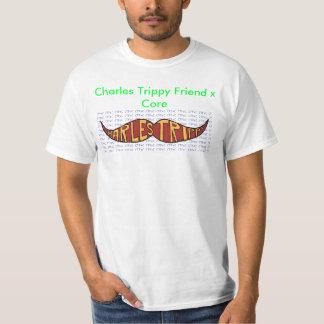 CTFxC shirt