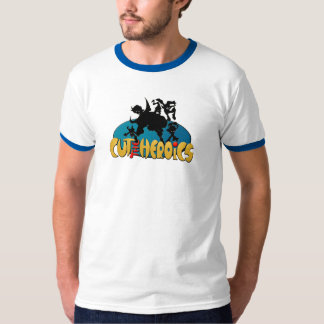 CtH Logo Tee T-shirt