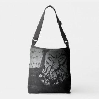 Cthulhu Bag