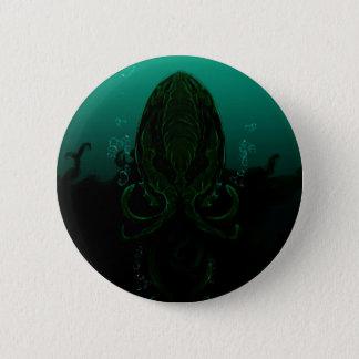 Cthulhu Button