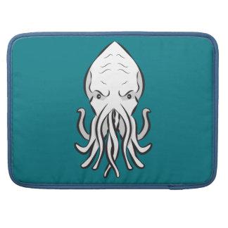 Cthulhu Laptop bag MacBook Pro Sleeve