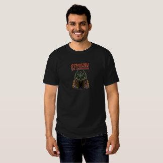 Cthulhu - T-shirt