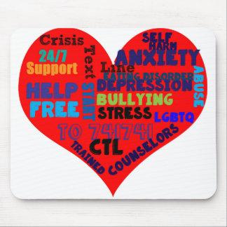 CTL Mousepad