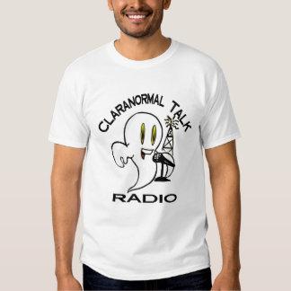 CTR-t shirt 1 white