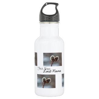 CTW Catkin Twins 532 Ml Water Bottle