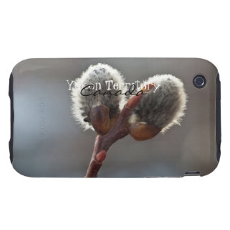 CTW Catkin Twins iPhone 3 Tough Cases