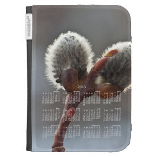 CTW Catkin Twins Kindle Keyboard Covers