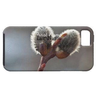 CTW Catkin Twins Case For The iPhone 5