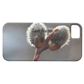 CTW Catkin Twins iPhone 5 Cover