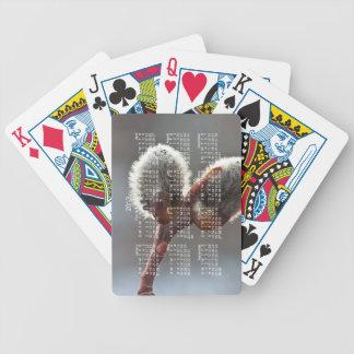 CTW Catkin Twins Card Decks