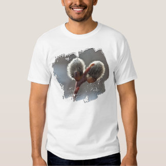 CTW Catkin Twins Shirt