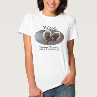 CTW Catkin Twins Shirts