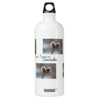 CTW Catkin Twins SIGG Traveller 1.0L Water Bottle