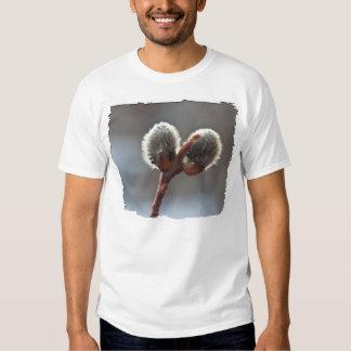 CTW Catkin Twins T Shirt
