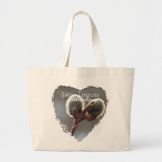 CTW Catkin Twins Tote Bag
