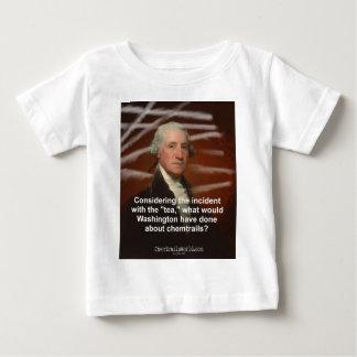 CTW WASHINGTON.jpg Shirt