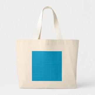 cuadros azules bolsa