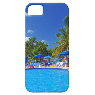 Cuba Case For The iPhone 5