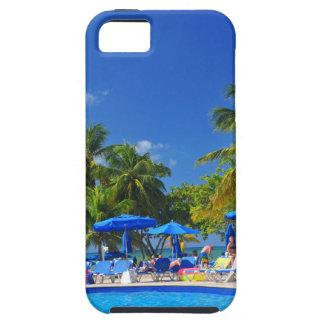 Cuba iPhone 5 Cases
