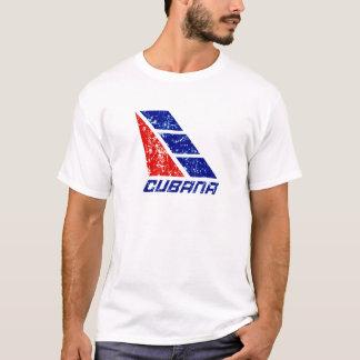 Cuban Retro Shirt
