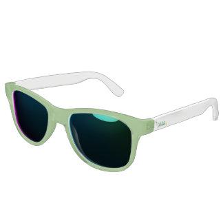 CUBATA Caribbean Sunglasses